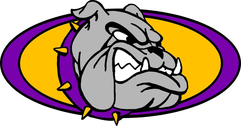 Kearney High School - Girls Varsity Basketball