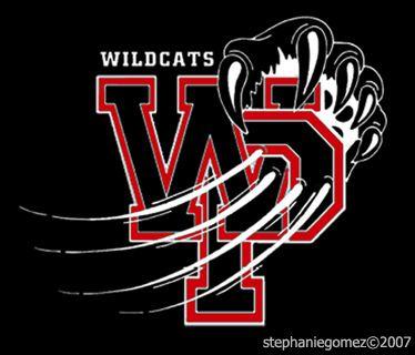 Whippany Park High School - Boy's Basketball