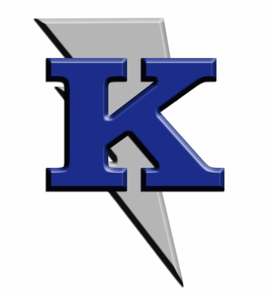 Keene High School - Girls' Varsity Basketball