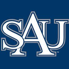 Saint Augustine's University - Saint Augustine's Men Basketball