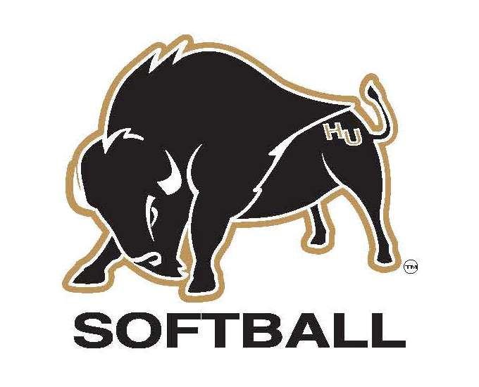 Harding University - Harding University Softball