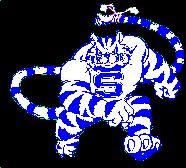 Stone High School - Boys Varsity Football
