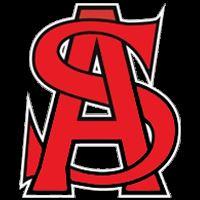 Archbishop Spalding High School - ASHS Varsity Football