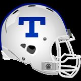 Trinity Area High School - Boys Varsity Football