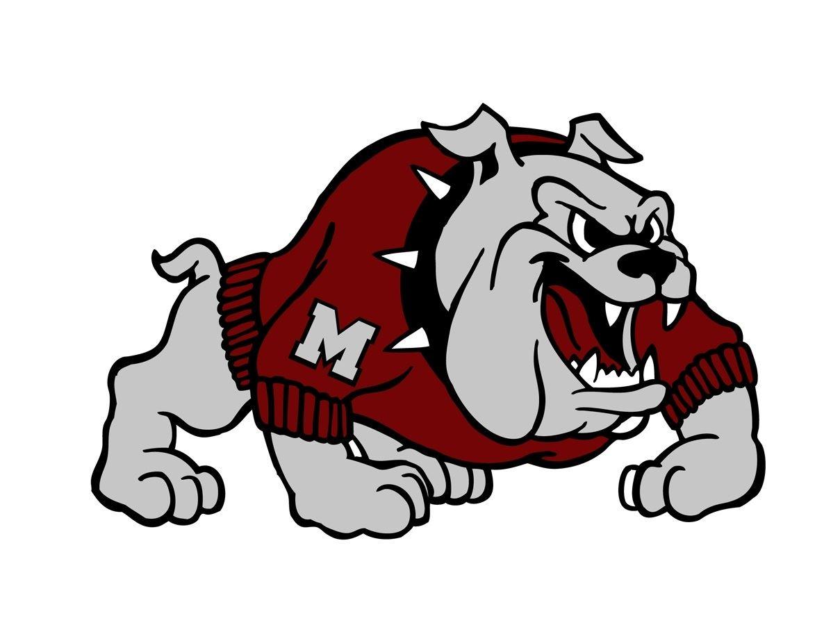 Montesano High School - Girls' Varsity Basketball