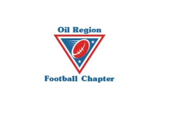 District X Oil Region Football Chapter - Men's Varsity Football