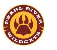 Pearl River Community College - Junior College Football