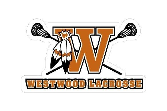 Westwood High School - Boys Varsity Lacrosse