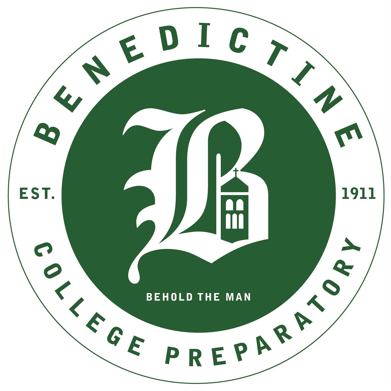 Benedictine College Preparatory  - Boys' Varsity Basketball
