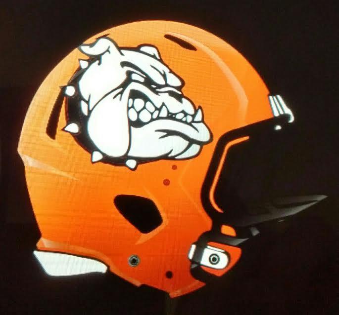 Willamina High School - Boys Varsity Football