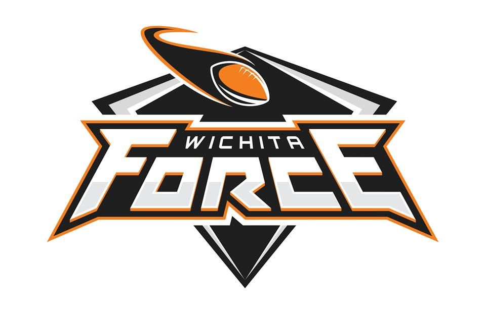 Wichita Force - Wichita Force Indoor Football