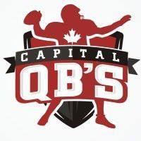 Ottawa High School - Capital QBs