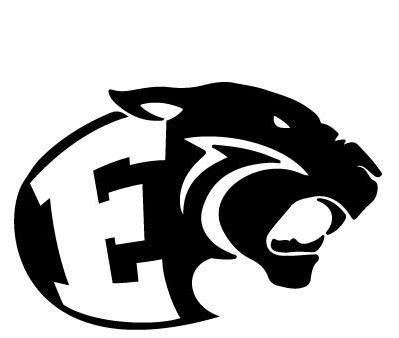 Central Dauphin East High School - Boys Varsity Football