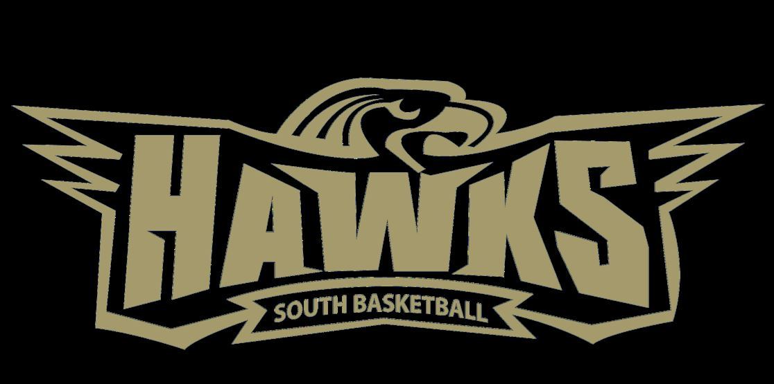 Council Rock South High School - CR South Men's Freshmen Basketball