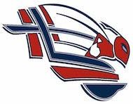 Heartland Lutheran High School - Boys Varsity Football