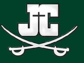 John Carroll Catholic High School - Boys Varsity Football