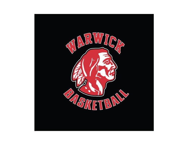 Warwick High School - Do Not Send 15-16