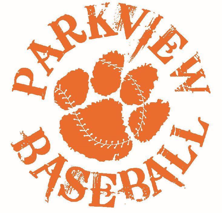 Parkview High School - JV Baseball