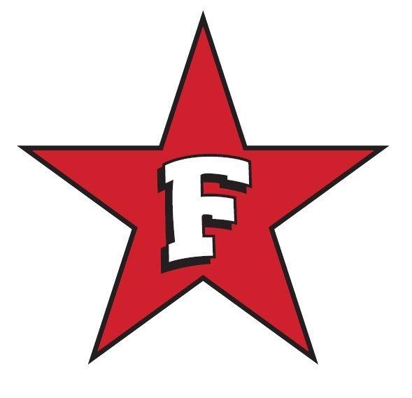 Frazier High School - Varsity Football