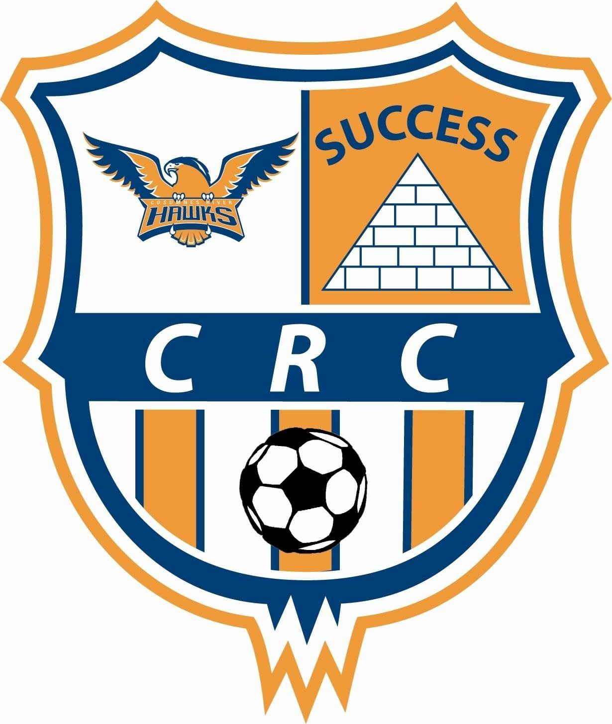 Cosumnes River College - Womens Varsity Soccer