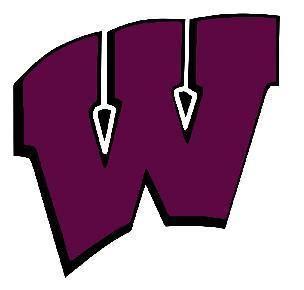 Woodlawn High School - Girls Varsity Basketball