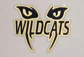 Great Bridge High School - Boys Varsity Football