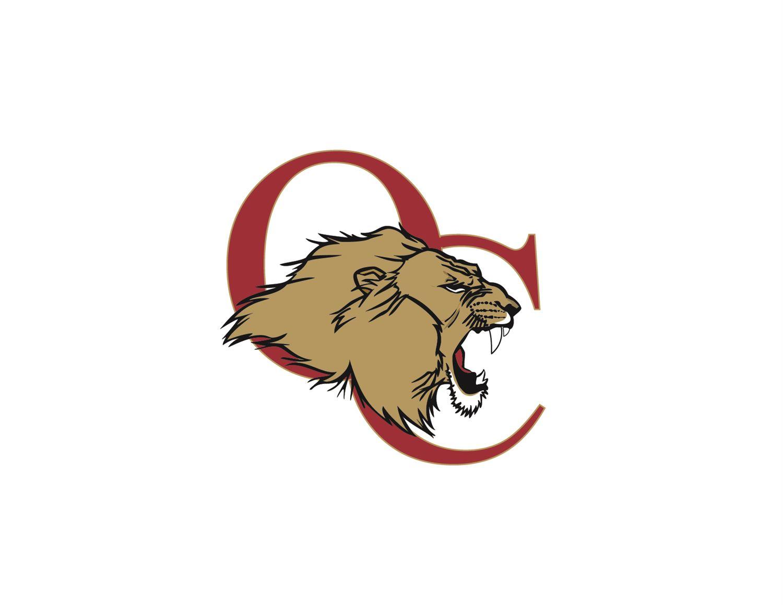 Oaks Christian School - Boys Freshman Football