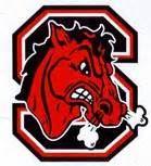 Steubenville High School - Girls Varsity Basketball
