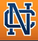 North Cobb High School - Boys' Varsity Basketball
