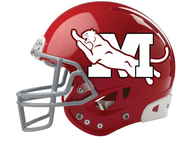 Magnolia High School - Boys Varsity Football