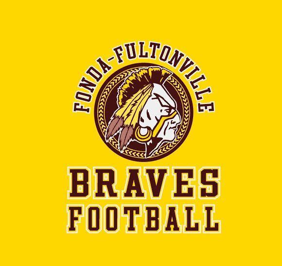 Fonda-Fultonville High School - Boys' Varsity Football