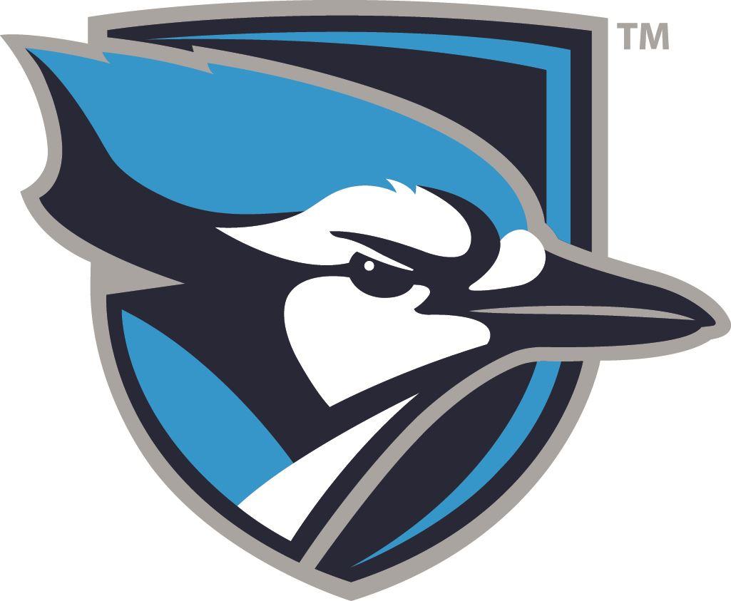 Elmhurst College - Mens Varsity Lacrosse