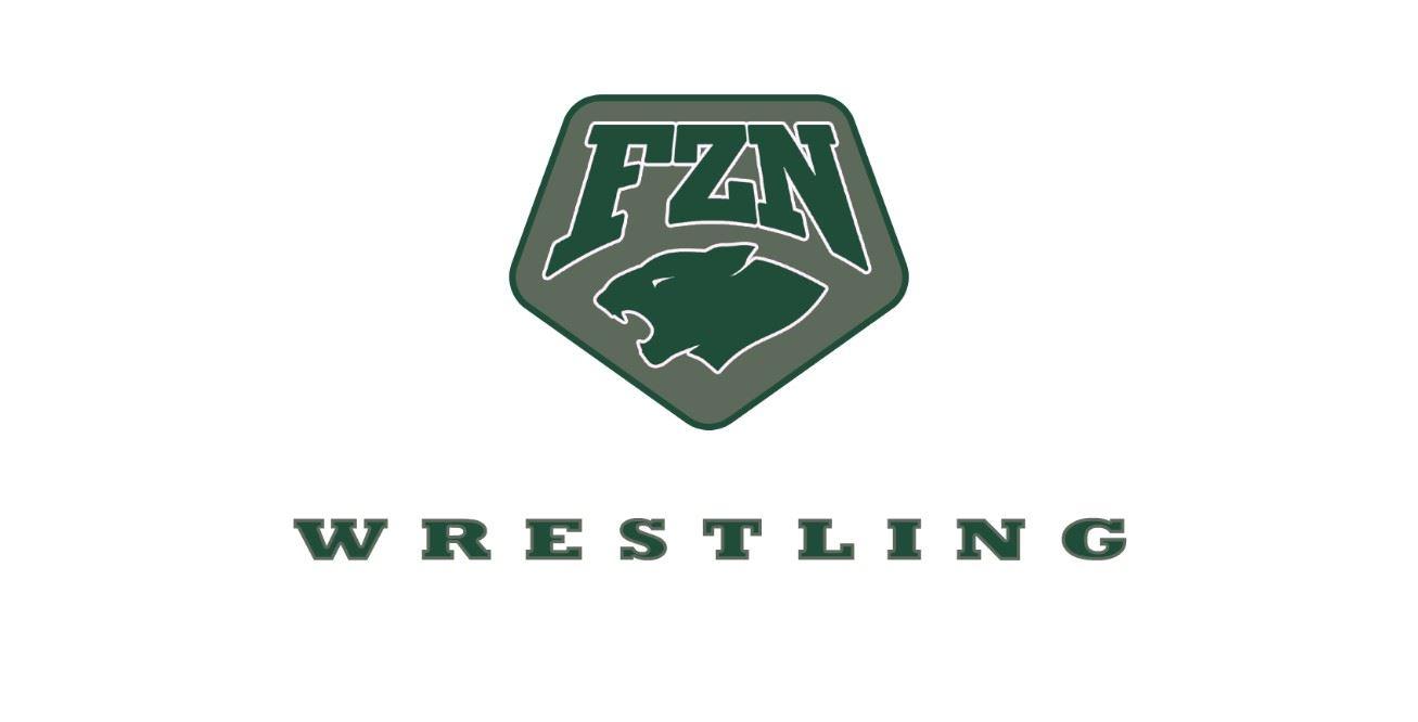Fort Zumwalt North High School - FZN Varsity Wrestling