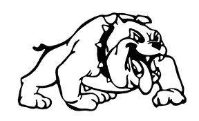 Garfield Heights High School - Soccer