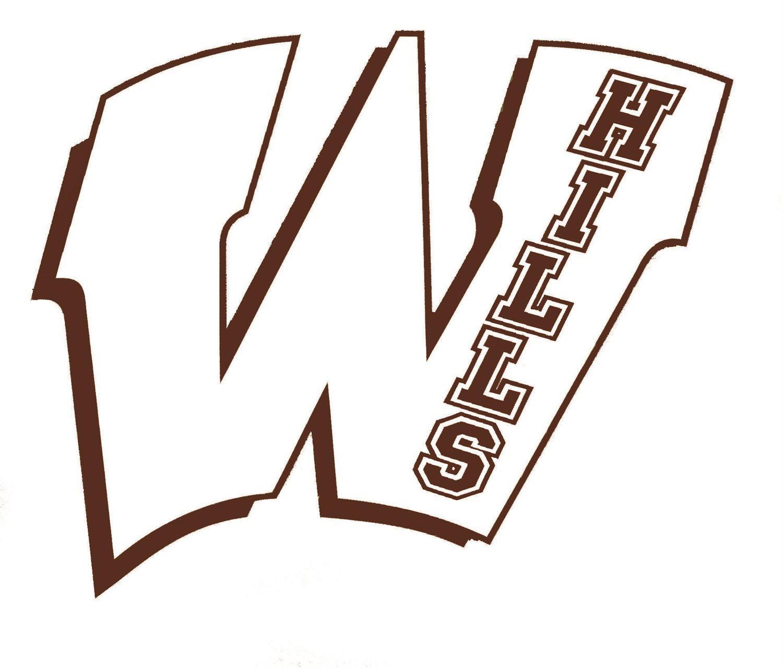 Wayne - Boys Varsity Football