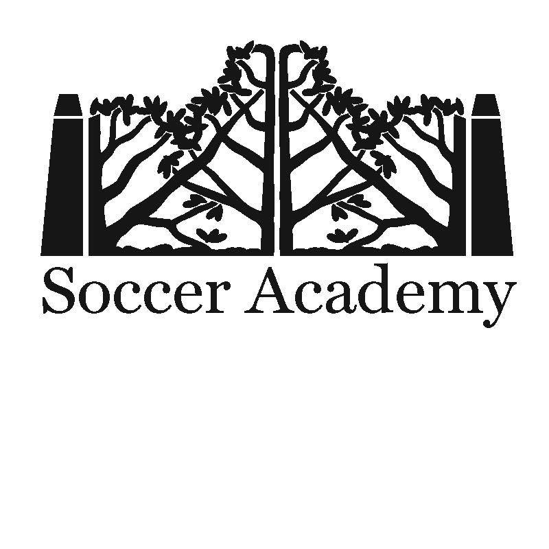 St. Stephen's Episcopal High School - Girls' Soccer Academy