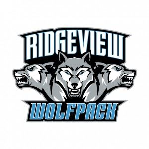 Ridgeview High School - Girls' Varsity Basketball