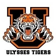 Ulysses High School - Boys Varsity Basketball