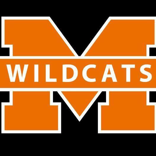 Marcellus High School - Boys JV Football