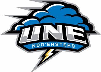 University of New England - Men's Lacrosse