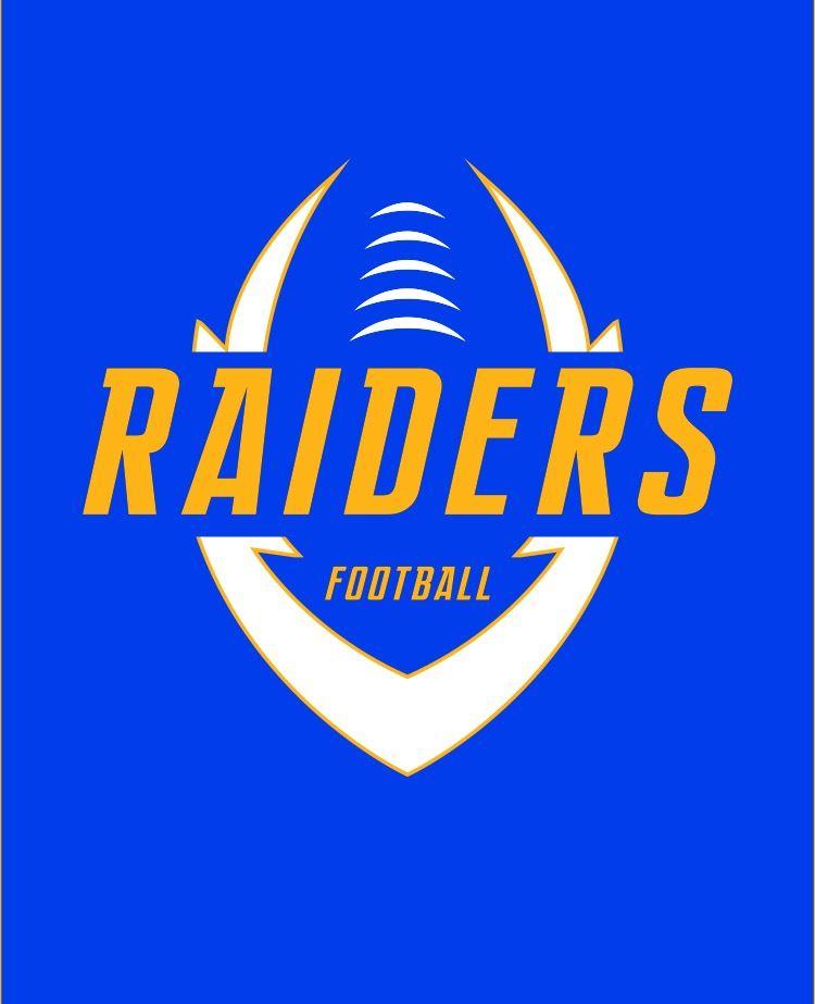 Warren East High School - Boys Varsity Football