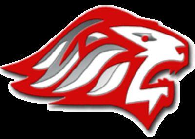 Jackson Liberty High School - Liberty Boys Varsity Lacrosse
