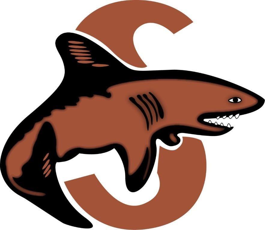 Magnolia Park Sharks - 2016 Seniors Sharks