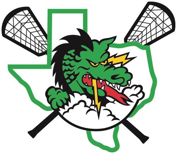 Southlake Carroll High School - Girls' Varsity Lacrosse