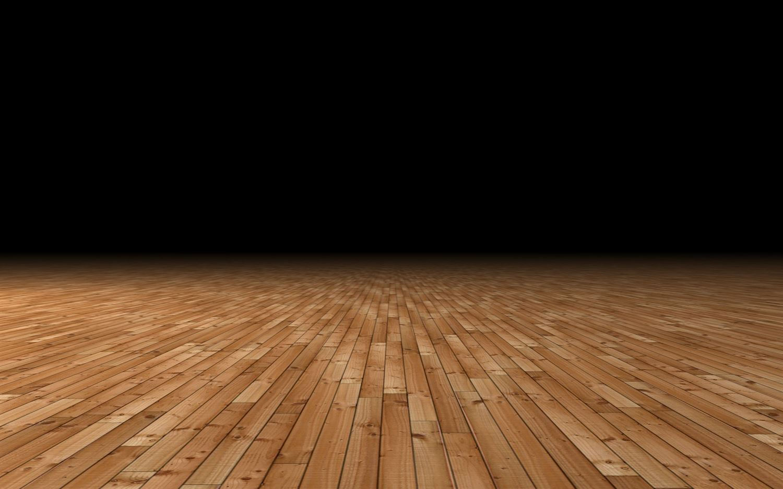 November 28th, 2016 - Boys Varsity Basketball - North Platte High School - North Platte