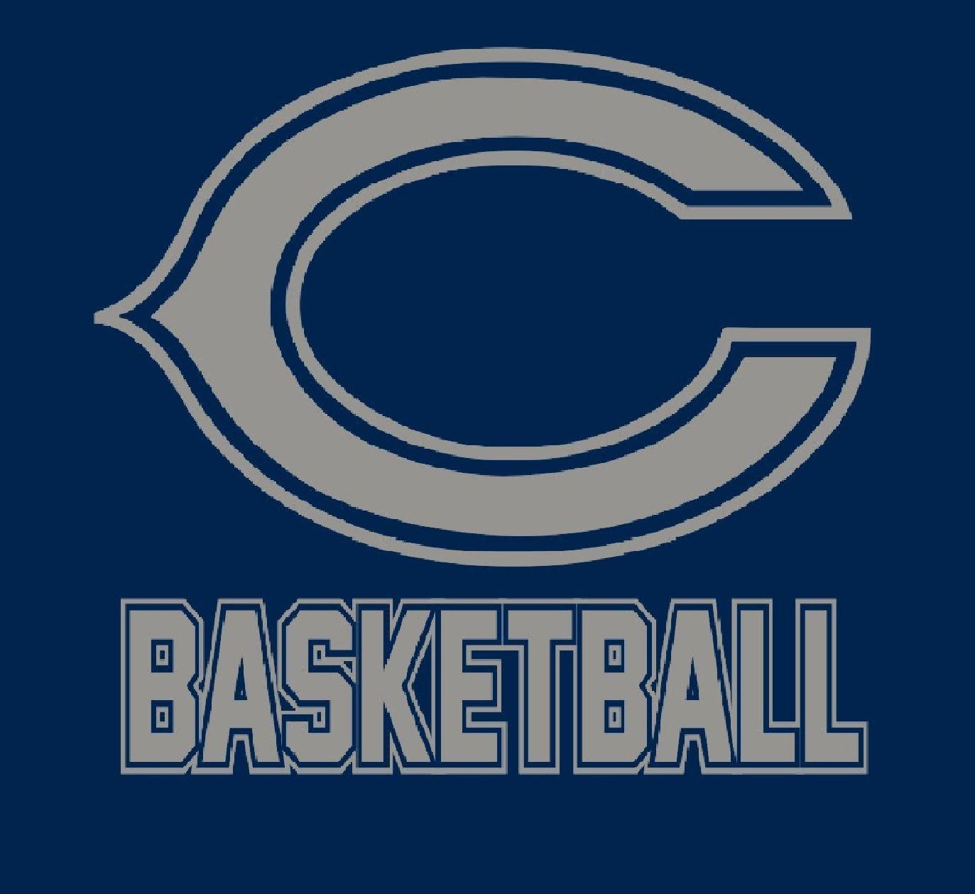 Central High School - Boys Varsity