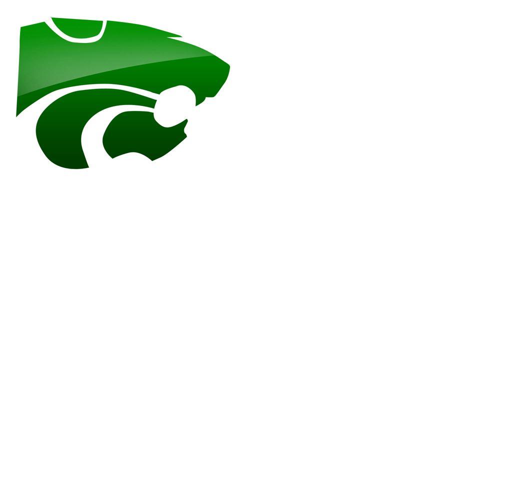 Plainfield Central High School - Plainfield Central Freshman Football