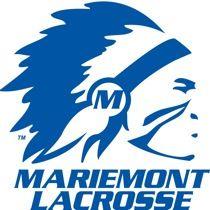 Mariemont High School - Boys MJHS Lacrosse 2017