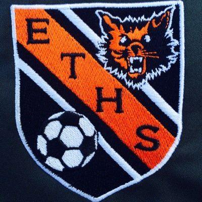 Evanston High School - Boys' Freshman Soccer