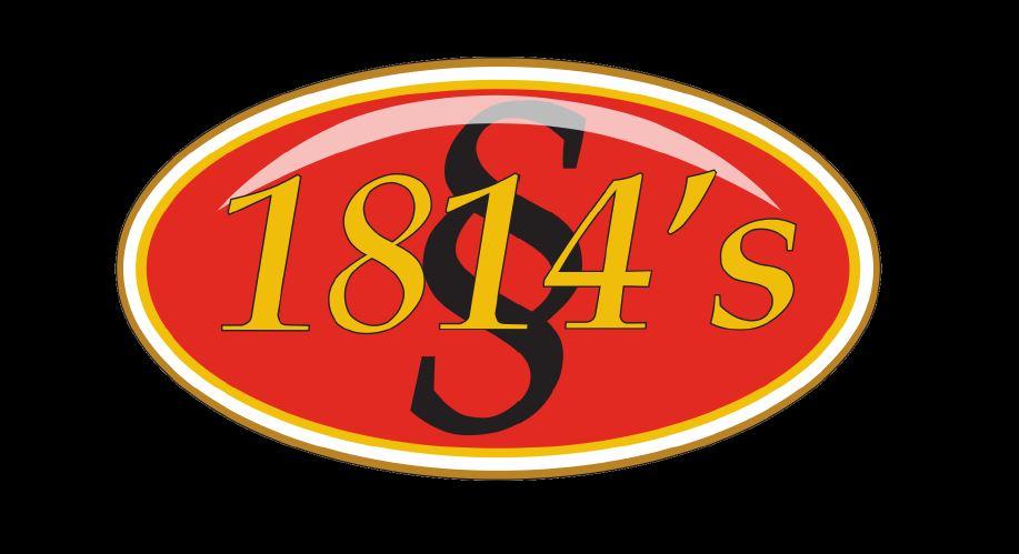 Eidsvoll 1814's - Eidsvoll 1814's